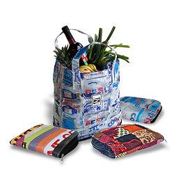 Smart Bags 03-nologo.JPG