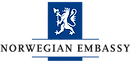 Norwegian-Embassy-Logo-e1436208651256.pn