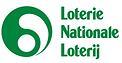 Lonalo - logo - large.png
