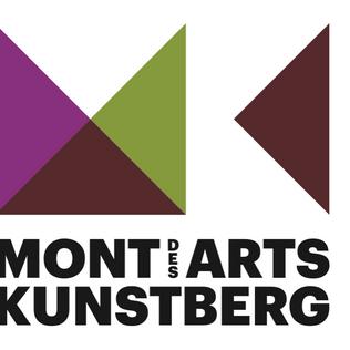 De Kunstberg onderweg!