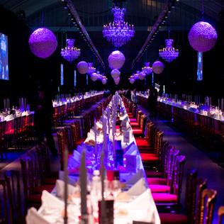 Club Mons 2015 entreprises