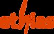1200px-Ethias_logo.png