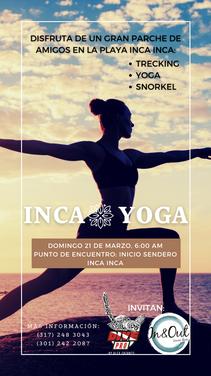 INCA YOGA 1.png