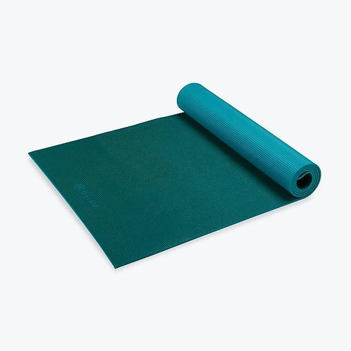 Yoga Mat Gaiam Premium 2-colores (3 mm)