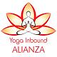 yoga inbound.png