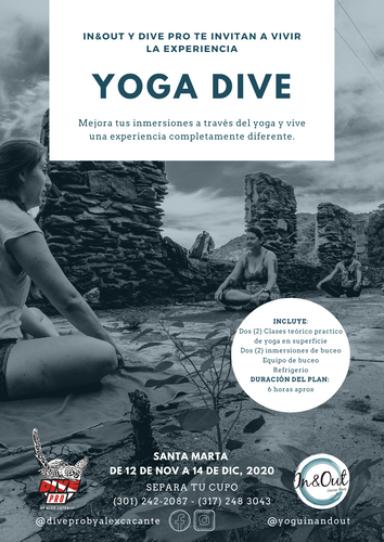 Yoga Dive Experience.png