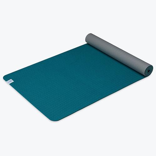 Performance Yoga Mat (6mm)