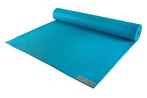 Jade Yoga - Harmony Mat (5 mm)