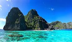 Viaje a Filipinas en el Sudeste Asiático