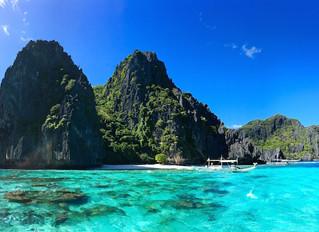 Lo mejor del sudeste asiático (parte III)