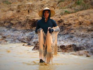 Los 5 mejores consejos sobre el sudeste asiático