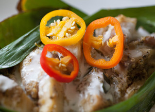 Ranking de los mejores destinos gastronómicos del sudeste asiático (parte III)