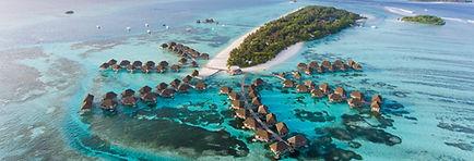 Amazing bird eyes view in Maldives.jpg