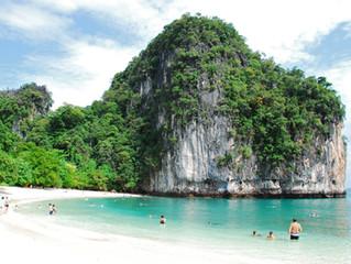 Ranking de los mejores destinos desconocidos del sudeste asiático (parte I)