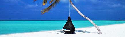 maldives-3220702_1920.jpg