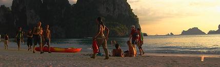 Viajes personalizados al Sudeste Asiático