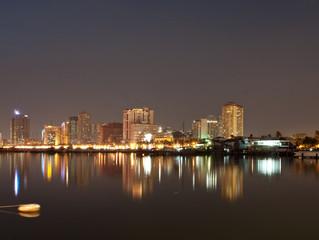 Blog de Manila, la joya asiática por descubrir