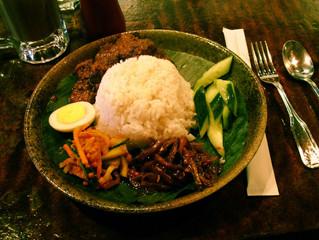 Ranking de los mejores destinos gastronómicos del sudeste asiático (parte VI)