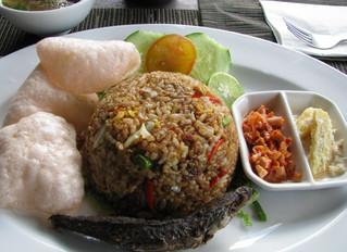 Ranking de los mejores destinos gastronómicos del sudeste asiático (parte IV)
