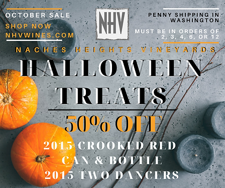 Grey and Orange Photo Marketing Minimalist Halloween Promotion  Sale Facebook Post.png