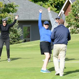 DSC_6047 golf tourney yay.JPG
