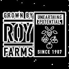 royfarms-logo-4_edited.png