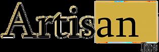 artisan-logo-recolor-2048x678.png