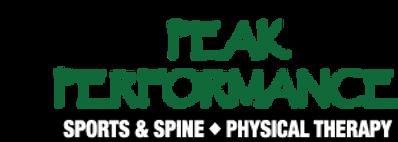 new-peak-logo-2017.png