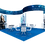 Thumbnail: 20x20 Tension Fabric Exhibit Booth (Self-Build) AENIM312