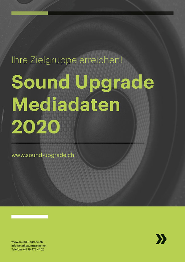 Sound Upgrade - Mediadaten.jpg