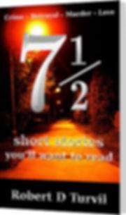 Stories Book Cover Website.jpg
