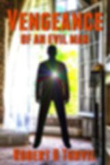Silhouette Man Cover resized.jpg