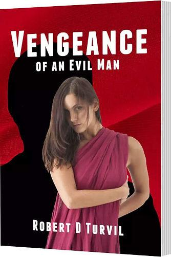 Vengeance Front Web Info 24 Jun 21.jpg