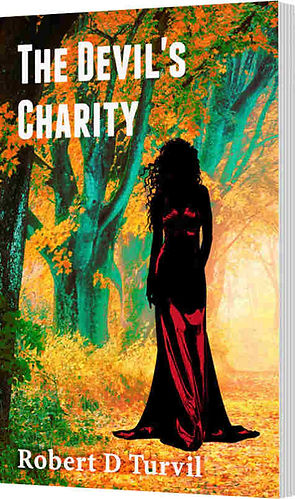 Charity New Book Cover Website.jpg