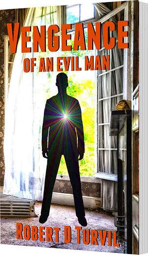 Vengeance New Book Cover Website.jpg