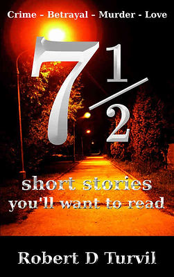 Stories KINDLE Cover.resized.jpg