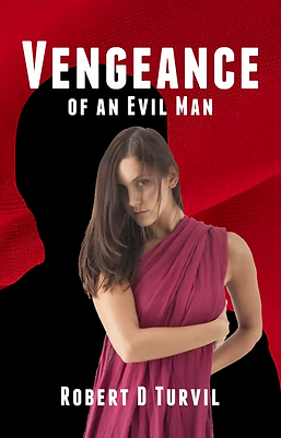 Vengeance Front Cover Websire 1240 24 Ju