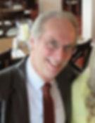 Robert Turvil books-RDT.com.jpg