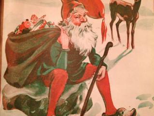 Juleåbningstider