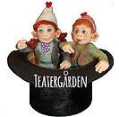 Teatergaarden logo.jpg