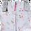 Thumbnail: Smækbuks shorts lyseblå, Elegante Eglantine