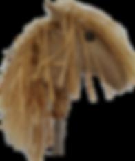 Kaephest fritlagt 400x417.png
