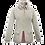 Thumbnail: Fleece, Elegante Eglantine