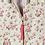 Thumbnail: Smækbuks, beige, Elegante Eglantine