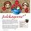 Thumbnail: Adventgave 4, Skidt, Pyt og nissen laver sjov