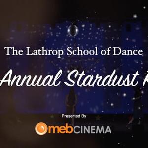 68th Stardust Revue Trailer