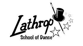Lathrop Logo.jpg
