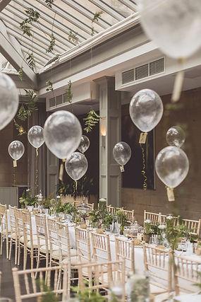 Balloons-Deco.jpg