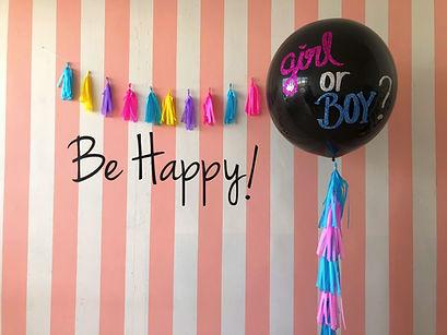 BoyorGirlBalloon.jpg