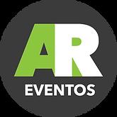 AR_EVENTOS.png